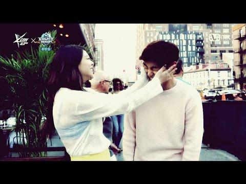에릭남(Eric Nam) X 에일리(Ailee) - 썸 (Some)