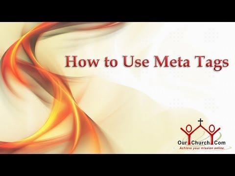 how-to-use-meta-tags