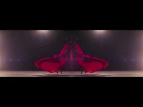 Lee Hyori - Amor Mio (English Version)