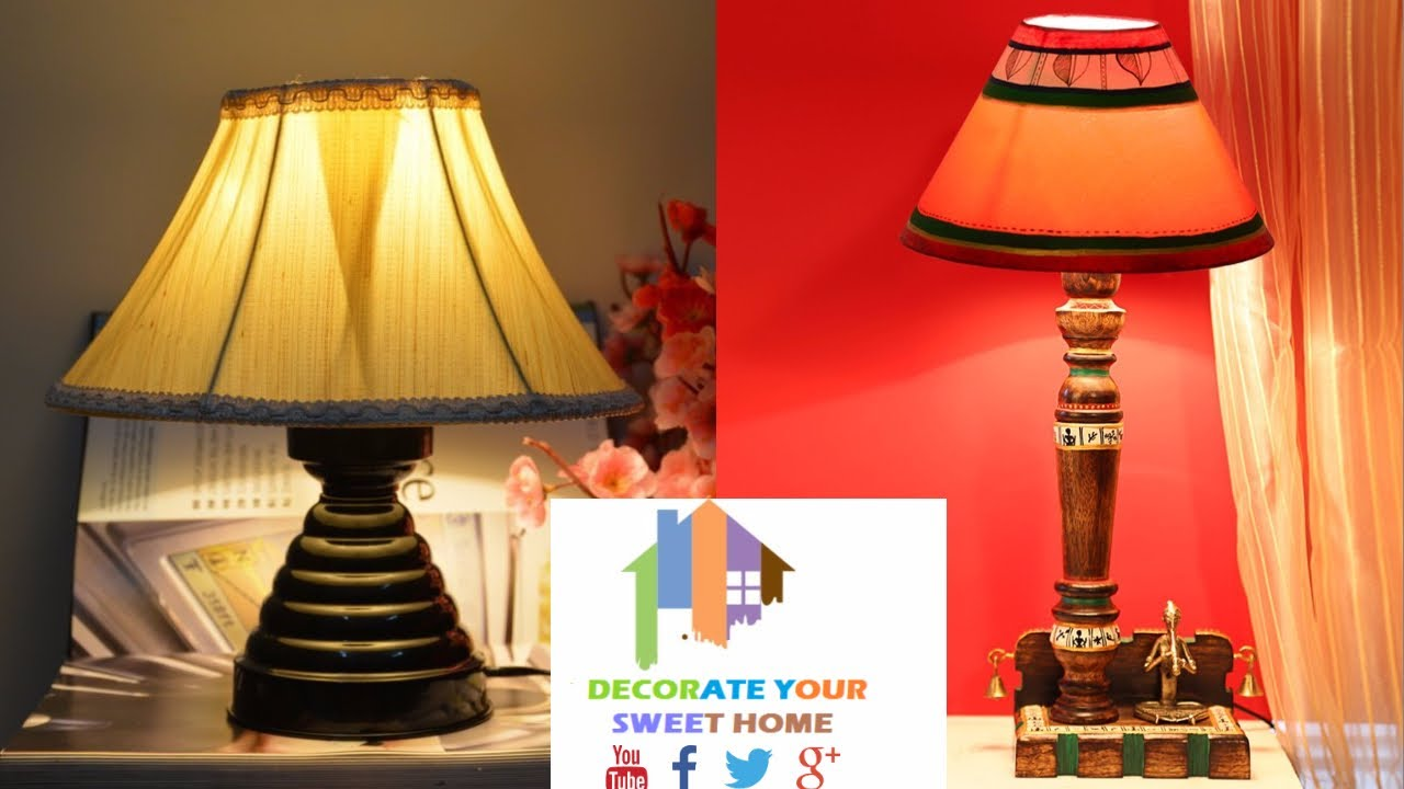 cheak out attractive home decorative lighting lamps youtube cheak out attractive home decorative lighting lamps