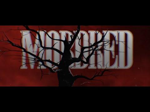 MORDRED - Demonic #7 (Official Lyric Video)