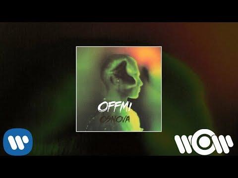 OFFMi - Osnova   Official Audio thumbnail