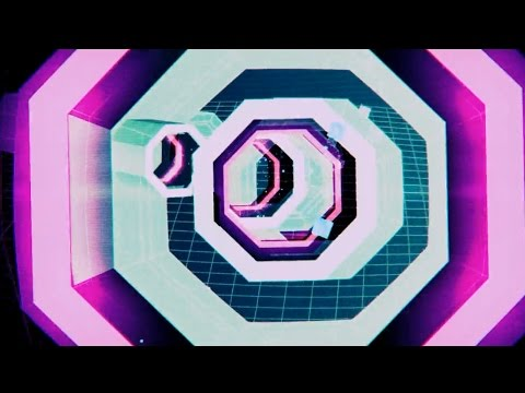 BEST 3D Psychedelic Trance Visuals Trippy Music Mix