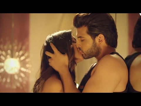 Most Hot Kiss ever in World   power full kiss - YouTube