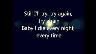 Keane - Try Again (+ Lyrics)