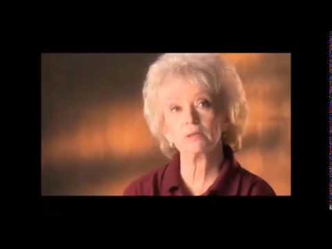 Home Instead Senior Care, Skokie Orientation Video