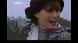 Christmas on ITV1 2001 The Railway Children trailer
