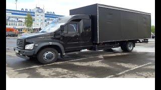 видео Продажа специальных тягачей, купить специальный тягач новый или б/у, аэродромный тягач