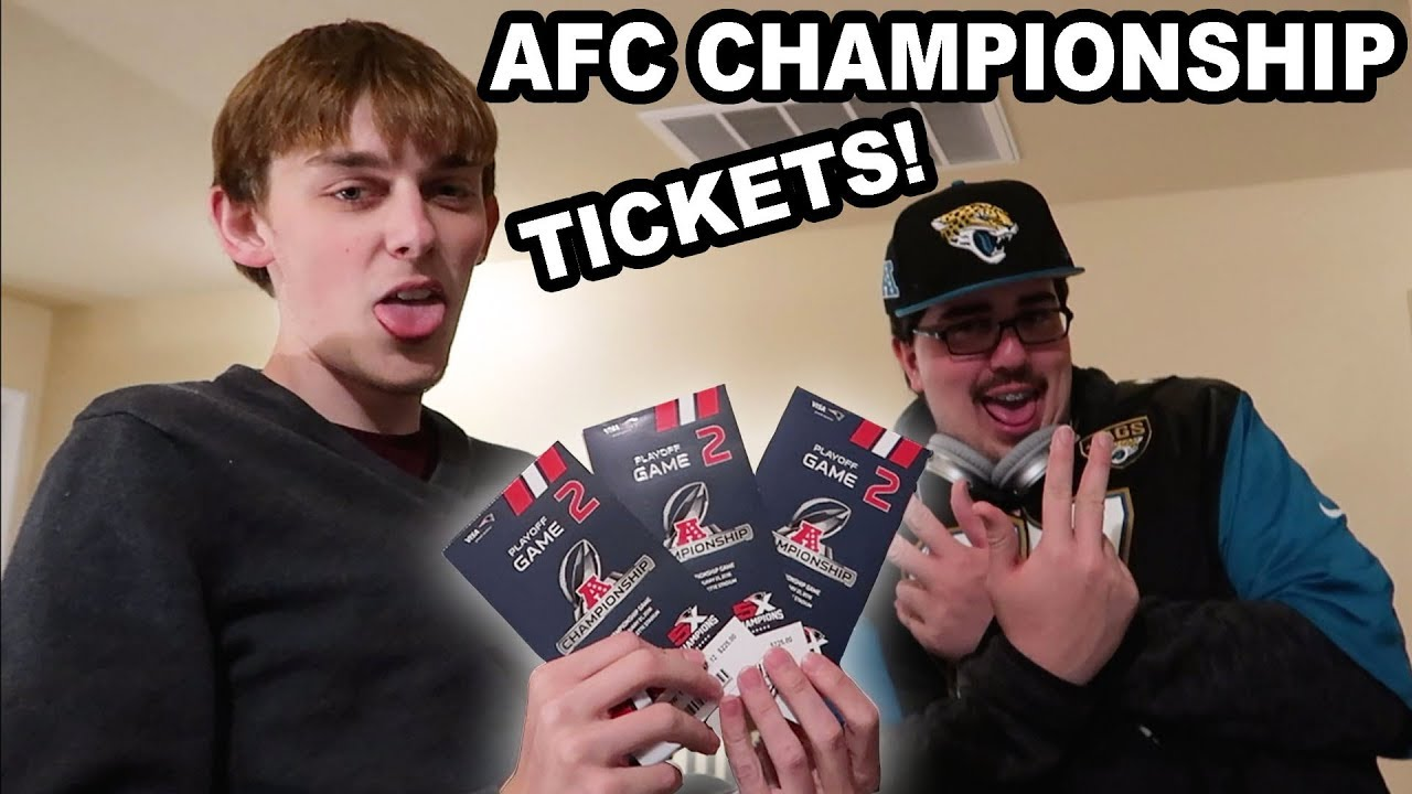 surprised-him-with-afc-championship-tickets-emotional