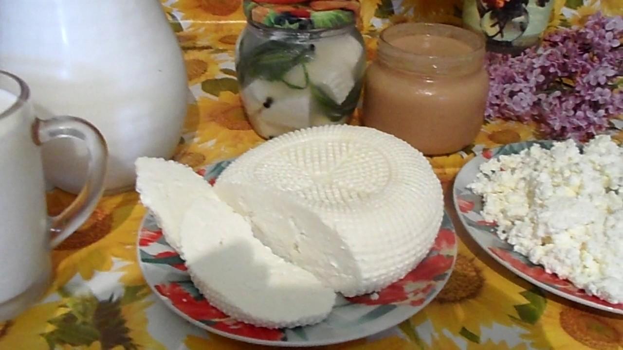 Стикс крем-лифтинг для век козье молоко 30 мл - купить в Москве .