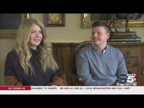 coronavirus-pandemic-forces-kansas-city-area-couples-to-rethink-wedding-plans