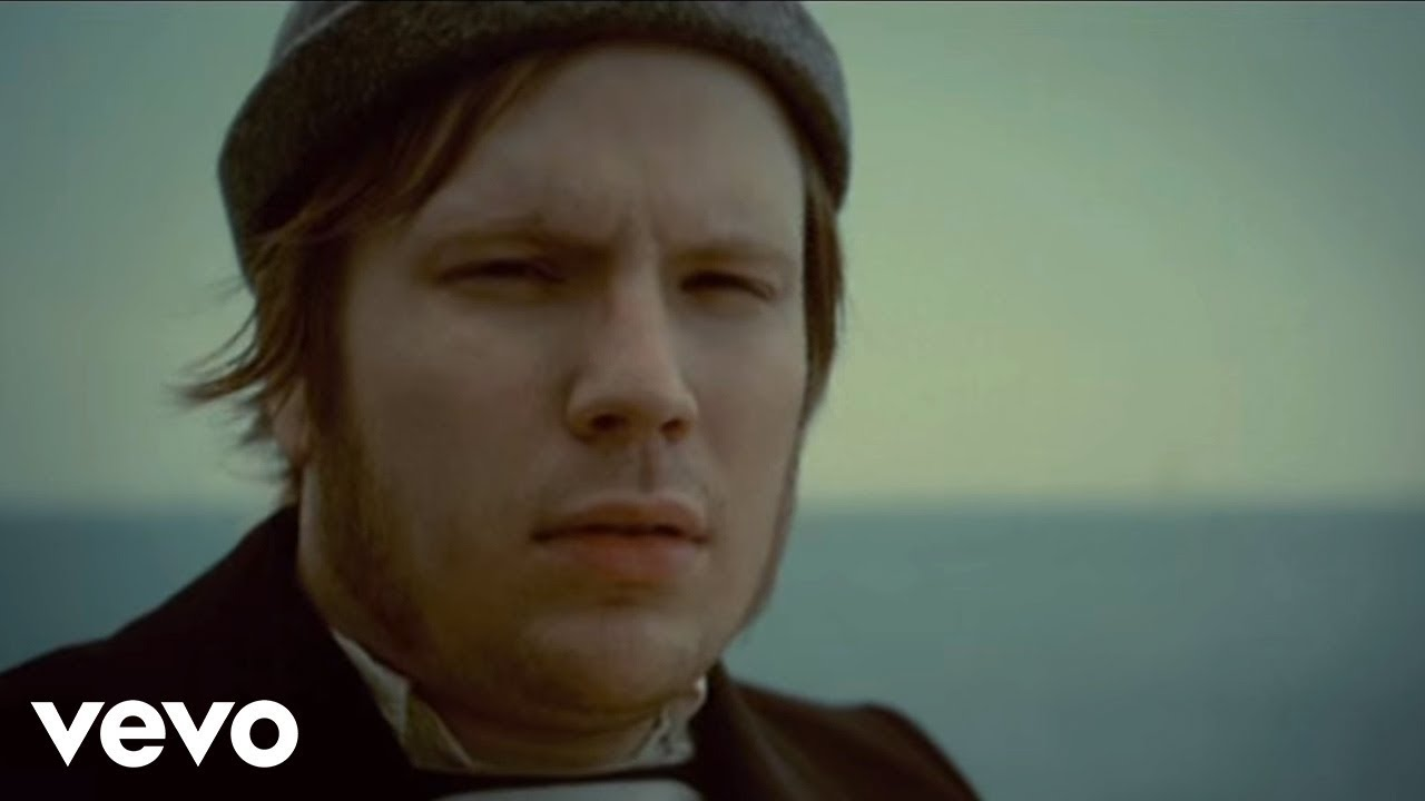 fall-out-boy-what-a-catch-donnie-falloutboyvevo