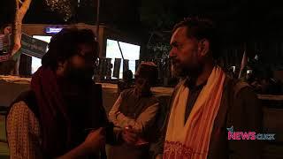 184 Farmer Groups United for Kisan Sansad, Police Tried to Stop Us: Yogendra Yadav