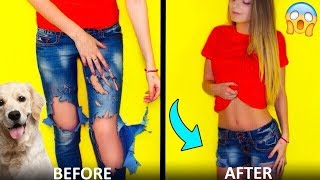 SIMPLE HACKS! SUPER COOL SUMMER LIFE HACKS AND MORE