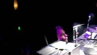 DJ Derksen @ 60's - 70's - 80's Revival 10/10