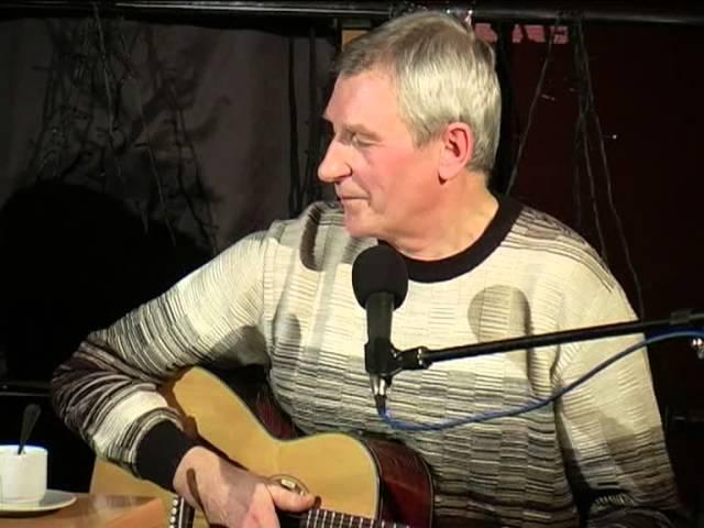Валерий Толочко