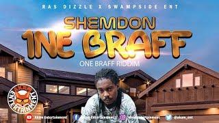 Shemdon - 1Ne Braff - April 2019