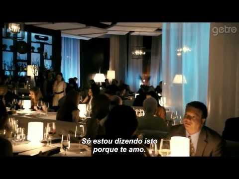 Bruc O Desafio Trailer Legendado from YouTube · Duration:  2 minutes 36 seconds