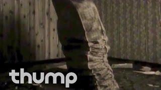 """Booka Shade - """"Vertigo"""" (Official Video)"""