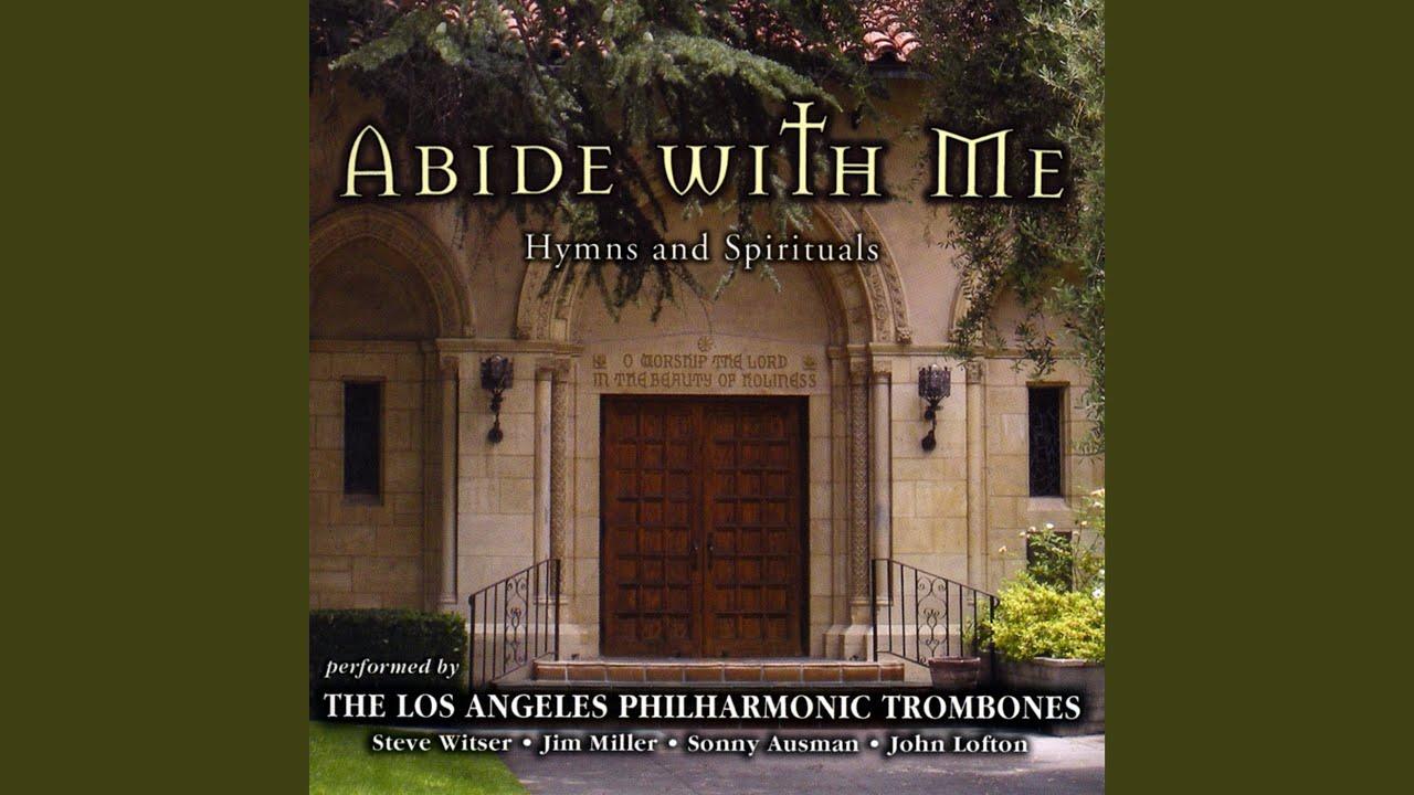 Adore Los Angeles joyful, joyful, we adore thee (ode to joy)