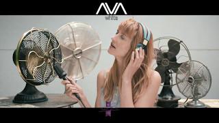 Скачать Derek Palmer Cassandra Grey Awake Extended Mix AVA White Promo Video