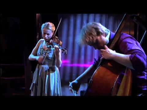 Rick Stotijn, Cecilia Bernardini, Hans Eijsackers - Giovanni Bottesini/ Gran Duo Concertante