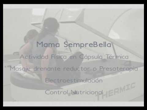 Spa Centro de Estetica y Relax CER Argentina