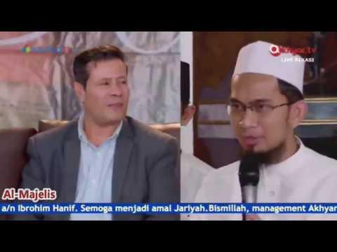 Apakah Poligami Dibenarkan di Libya dan Indonesia?