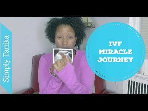 my-ivf-miracle-|-ivf-at-47-with-own-eggs