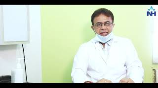 Common Cold or Flu vs COVID-19 | Dr. Sujoy Chakravarty (Bengali)