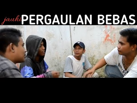 Kids Jaman Now Generasi Micin (Short Movie)