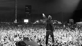 Blur- Live at Hyde Park 2012 (Full Concert)