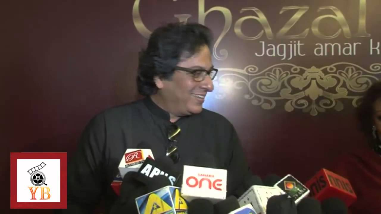 Talat @ The Westin Mumbai Garden City Ghazal Day - YouTube