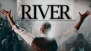 Gambar cover ✘ |  R I V E R [Far Cry 5] [GMV]