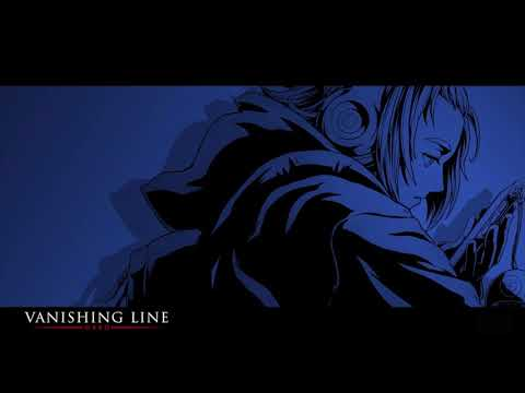 Garo Vanishing Line ED 3 (FULL) - Everything for my sister