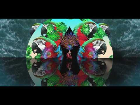 Tu M'as Promis (Official Video) - MONSIEUR PERINÉ