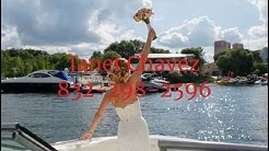 Lake Conroe Condos For Sale - 832-298-2596