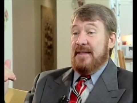 Michael Howard intercessor II