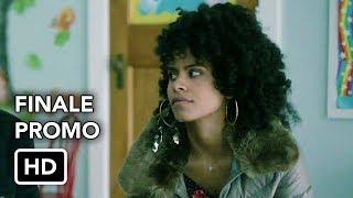 """Atlanta 2x11 Promo """"Crabs in a Barrel"""" (HD) Season Finale"""