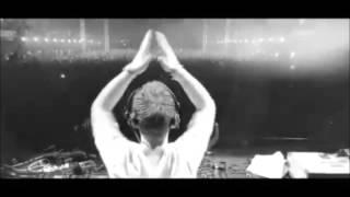 !♫ DJ Yahel Cohen - Thunderbolt & Beam ( Original Mix ) !♫