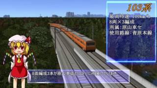 【A列車で行こう9v4】フランの開発日誌第1紅