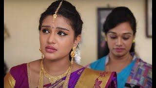 Sembarathi    Ndian Tamil Story   Episode 74   Zee Tamil TV Serial   Best Scene