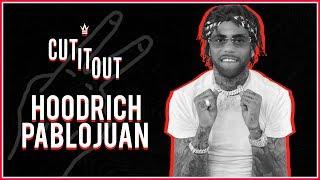 HoodRich Pablo Juan picks between Gucci Mane Albums | Cut It Out | Cut It Out