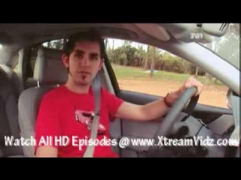 Download Fifth Gear Season 17 Episode 5 [2/3]