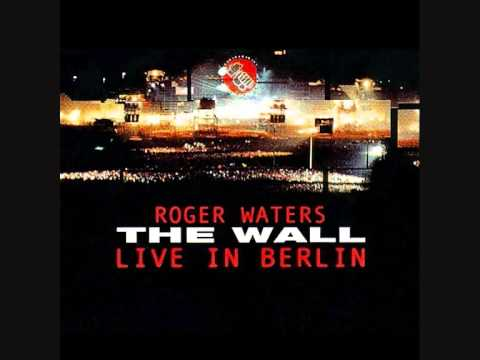 Roger Waters   Young Lust Live