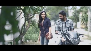 Kadhalin Price Tag (Tamil short film)