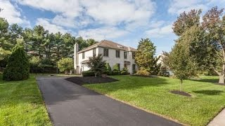 1770 Talbot Road, Blue Bell, PA 19422