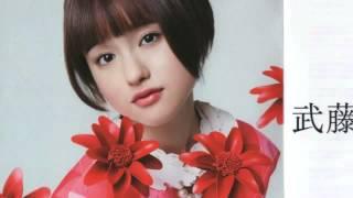 Ayami Owari Wa Hajimari I POP
