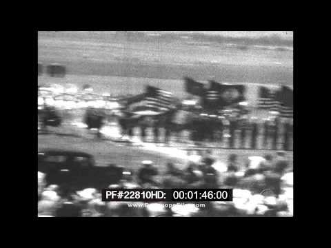 National Air Races Los Angeles 1928 22810 HD