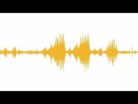 Demo Sachtext (Audio EBU R128)